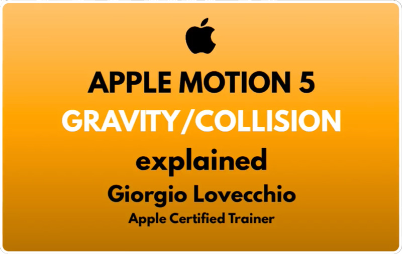 Gravity article thumb