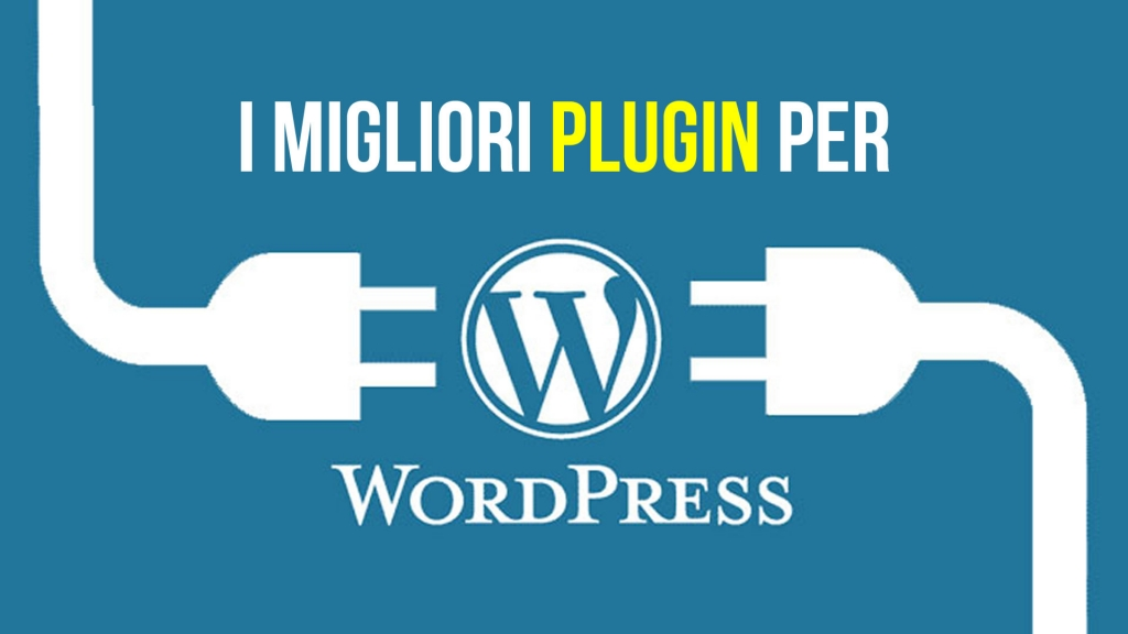 best plugin wordpress 2018